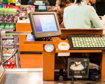 超市收银软件 共同来学习如何选择收银软件 - 第2张  | 云快卖新手学院