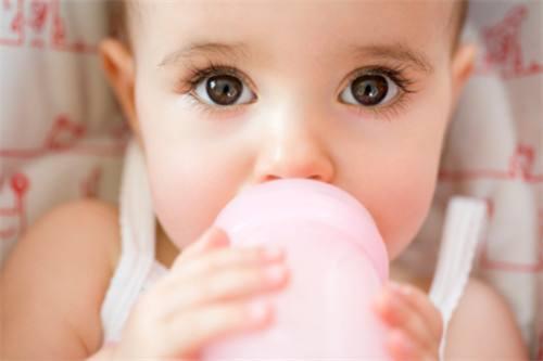 春季寶寶飲食有妙招,法版優博營養優勢讓家長津津樂道