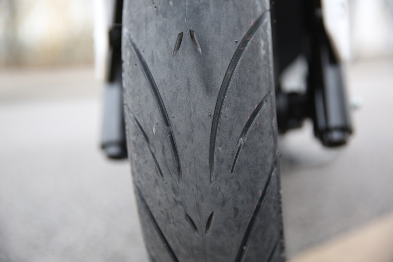 动力强可玩性极高运动踏板林海踏板车四代目