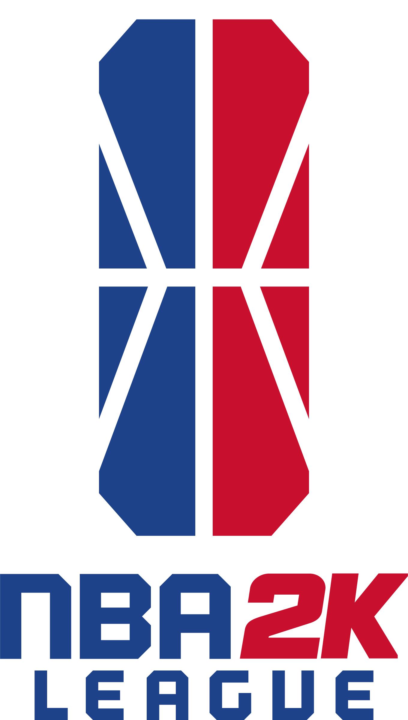 HyperX与NBA 2K联赛续约 连任官方游戏耳机合作伙伴