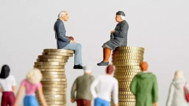 今年社保缴费预计减负超3000亿元 企业负担明显减轻