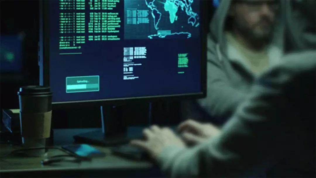 """交易所存丢币不光要""""提防黑客"""",还要注意""""内鬼"""""""