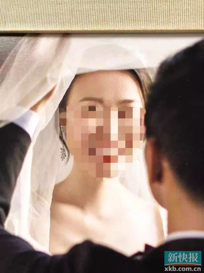 铂爵旅拍毁了我的婚纱梦!没一张能拿出手!拍完还被要求做这事...