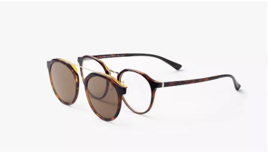 時尚眼鏡選哪家好?JINS睛姿新品給你驚喜
