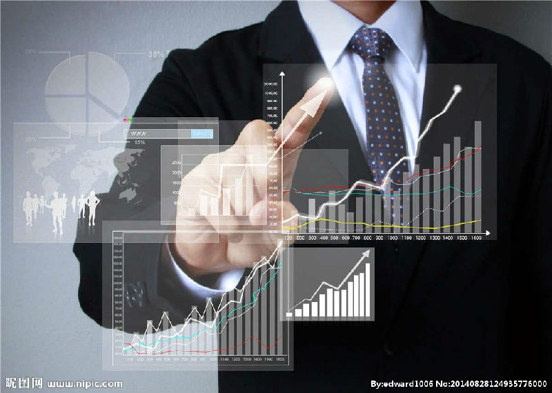 期货交易:从小白到稳定盈利,这才是关键