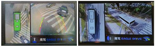 让驾驶更安全,谈谈商用车驾驶盲区有效解决方案