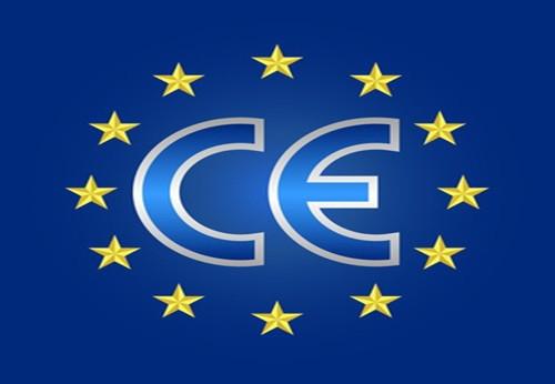 蓝牙产品CE-RED认证办理需要什么资料?