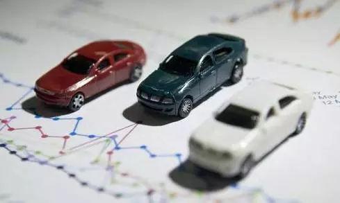 3月份销量公布 车企如何在存量市场寻找增量