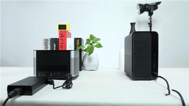 好物横评:米家投影仪PK极米H2哪个更好?