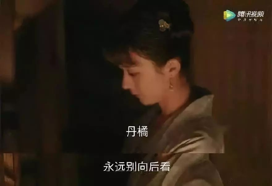 69免费成片_www 938vv Com_寂寞女微信号
