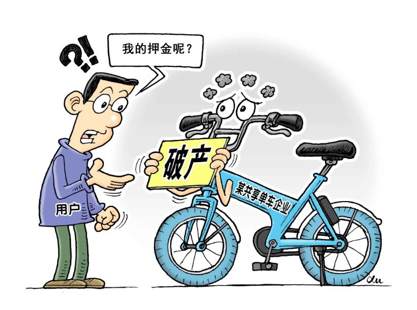 """自由出行我作主,2019款哈弗H7让你""""独""""享车生活!"""