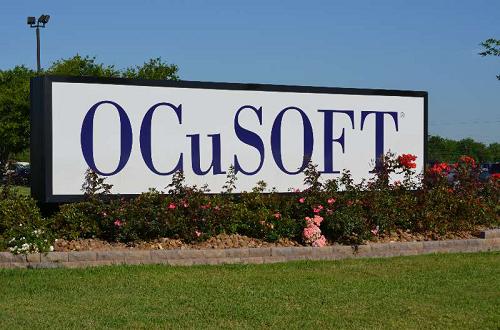 """解决眼睛干涩、发痒、刺痛,OCuSOFT美国医生第一推荐品牌"""""""