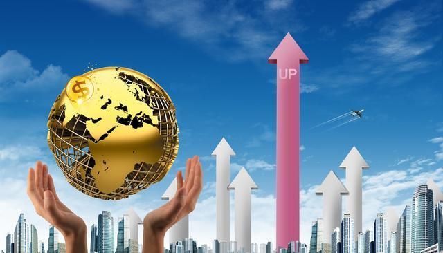 2021年日本经济总量与中国_2015中国年经济总量