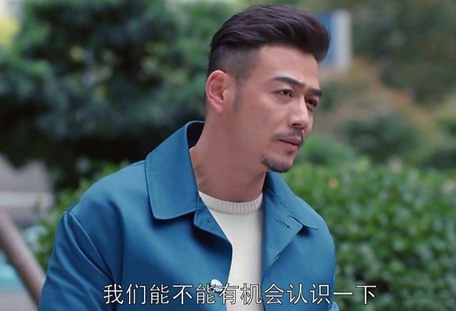杨烁被曝出轨?曾带小孩参加《爸爸6》,老婆是罗晋、刘亦菲同学