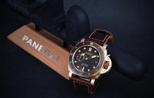 都9102年了,为什么还是会有一表难求的手表?