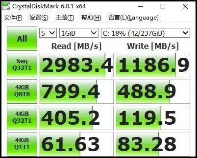 好物推荐13英寸ThinkPad X390商务本更轻薄便携