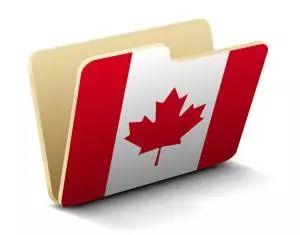 加拿大枫叶卡如何续签?移民监如何满足?
