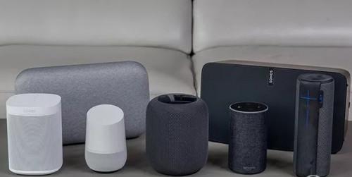 苹果HomePod好物体验音质是卖点,智能有限