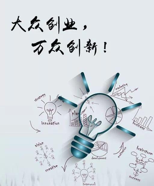 民營企業尋路:創新讓創業不是白日夢