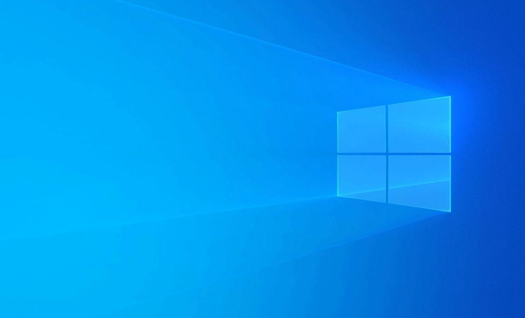 微软在Win10 1903安全建议中剔除定期变更密码的要求