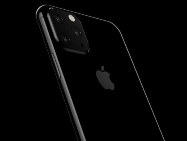 5G版iPhone明年来,今年新iPhone会有什么亮点?