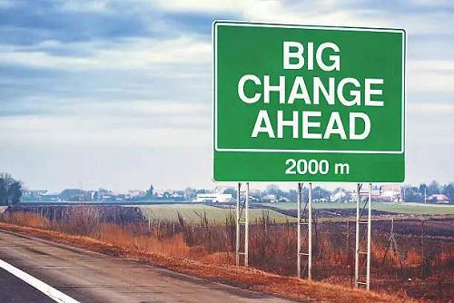 2020你与澳洲有个约:澳洲留学申请条件解析
