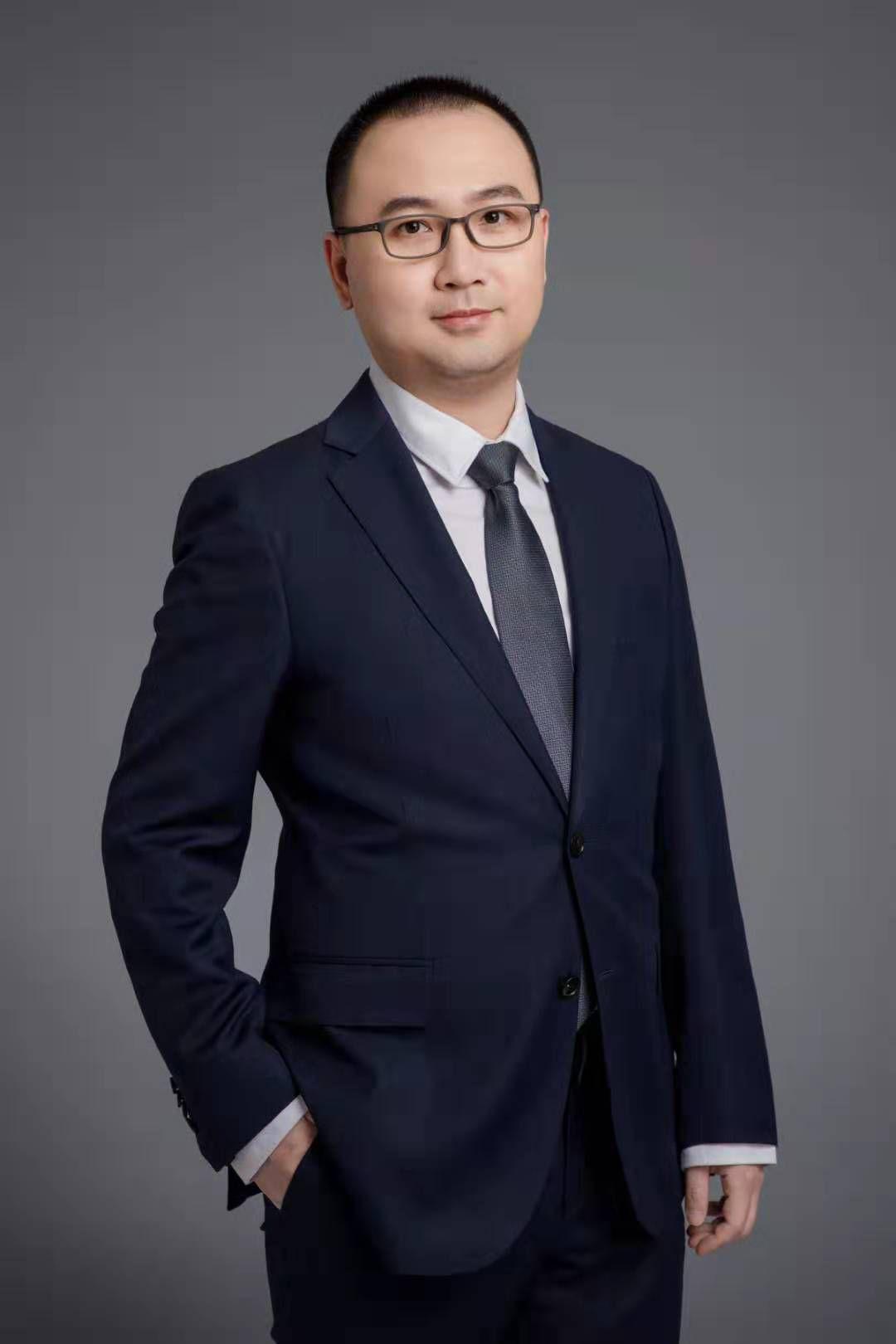 专访疯狂小狗副总裁赵新:推动国民宠物品牌升级刻不容缓