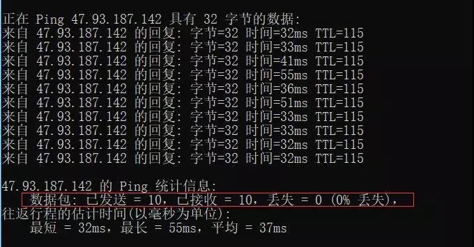 028d4fdf53c44a7688827fcf50e2e28e.jpeg插图(9)