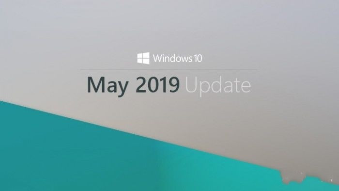 连接USB或SD卡的PC将阻止升级Win10 May 2019功能更新