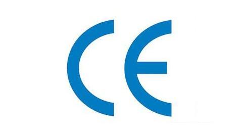 显示器CE认证插图