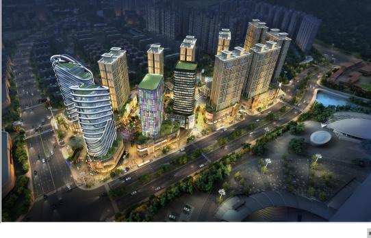 贵阳市建院高级电气工程师王江,以人为本,服务至上