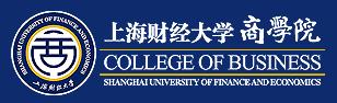 【4.28面试1V1】上海财经大学MBA提前面试辅导安排!