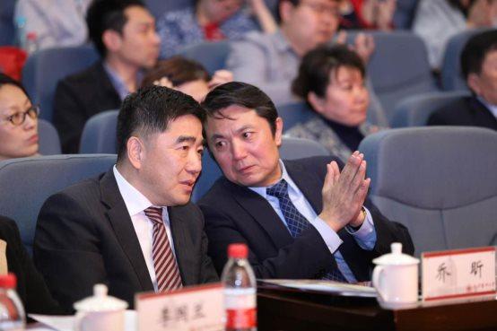 校企联合 深睿医疗助力天津医科大学构建跨学科复合型人才
