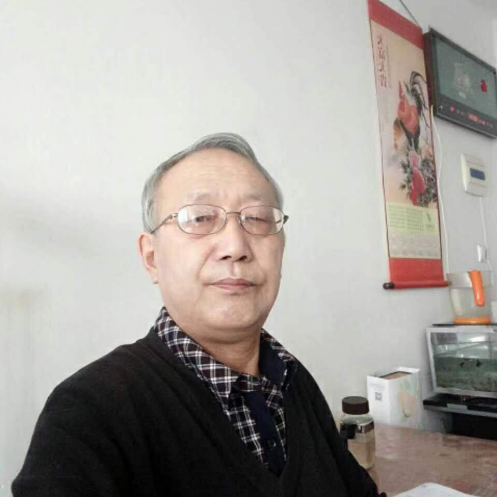 黑龙江农垦格球山农场陆妙荣尽己所能帮助他人不求回报