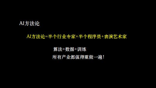 b034c13fc0ca4f6a972be3748c9a3977.png