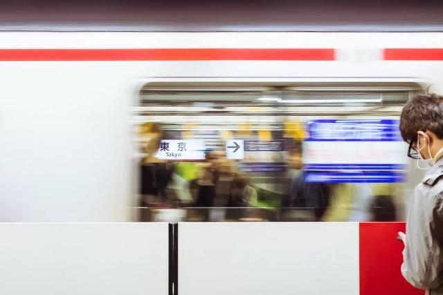 5.1小長假︰去日本就帶上這份最齊全的神級交通攻略!