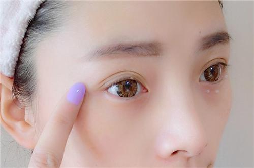 河北康正药业,化妆品代加工