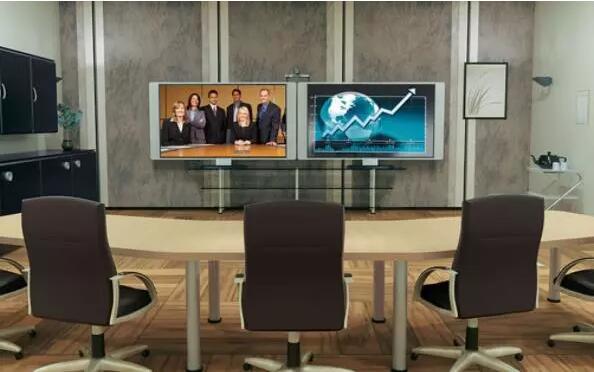 美国视频会议To B独角兽Zoom上市启示录
