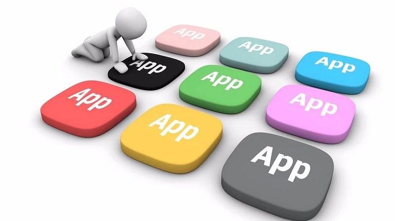 开发一款App究竟需要多久?插图1