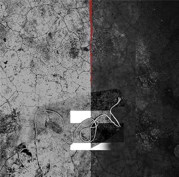 艺术平遥――ArtLaozi青年艺术家展