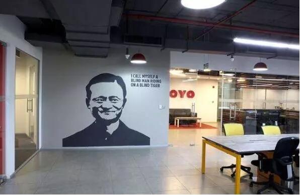 印度野蛮怪物OYO酒店闯中国:无休止扩张、加盟商反水