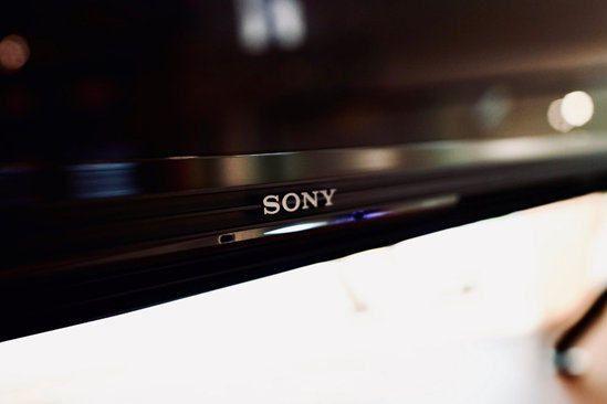 索尼Z9G初体验:98寸画谛系列旗舰电视液晶巅峰!