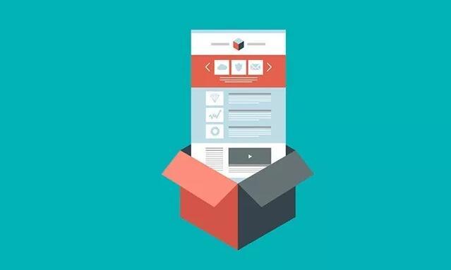 霸州网站优化:为什么网站的选择会影响谷歌SEO优化?