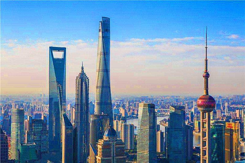 2018年中国经济总量折合美元_100美元图片