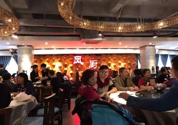 吃过返寻味,这些广州顺德美食,你不能错过!