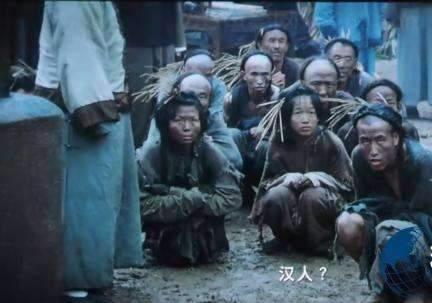 """""""嘉定三屠""""的头号刽子手,死后竟被南明朝廷追谥""""忠烈""""?"""