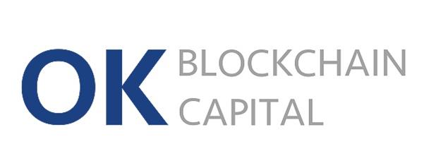 区块链企业