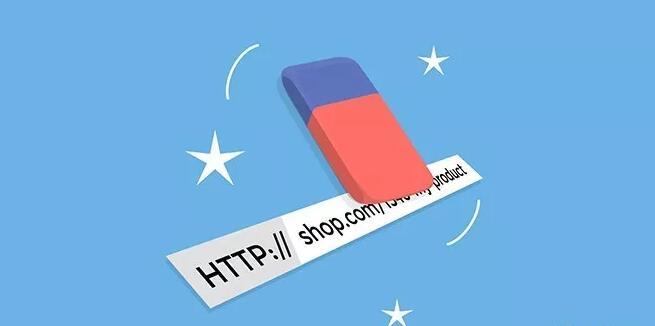 衡水网站优化:网站URL优化对于SEO优化非常重要
