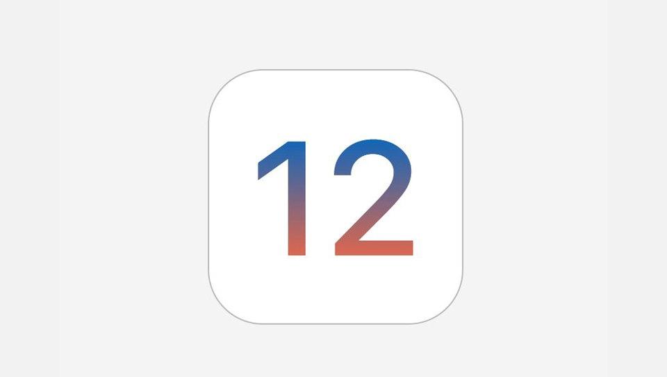 """iOS 12.3发布 支持启用""""隔空播放 2""""的电视的照片 - 1"""