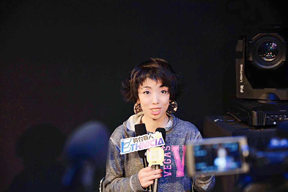 伊藤香奈子专访:我希望可以一直唱下去 和《命运石之门》继续合作